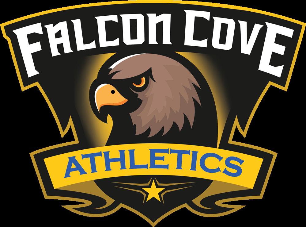 Falcon Cove Middle / Homepage
