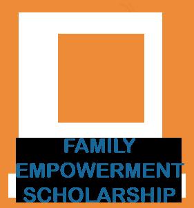 Family Empowerment Scholarship