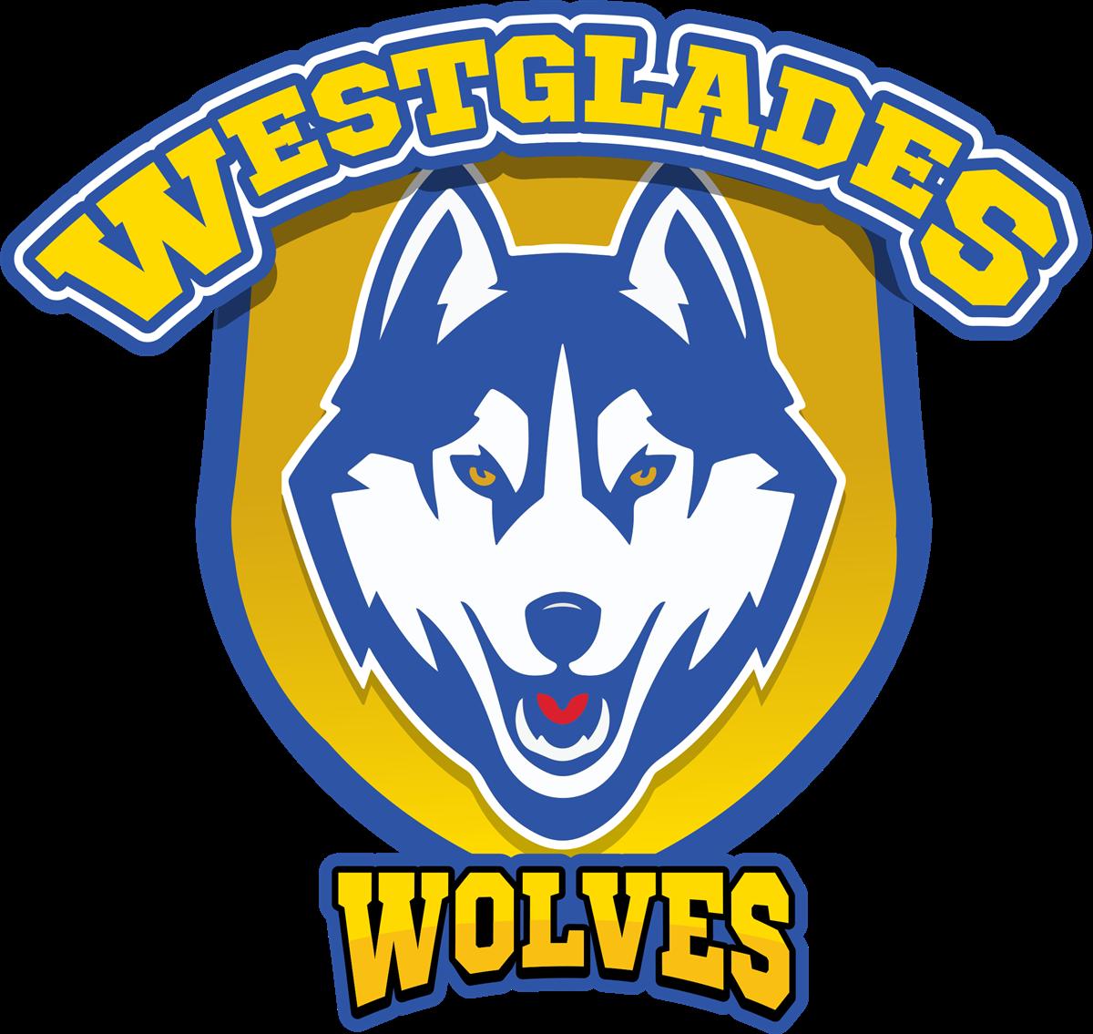 Westglades Middle / Homepage