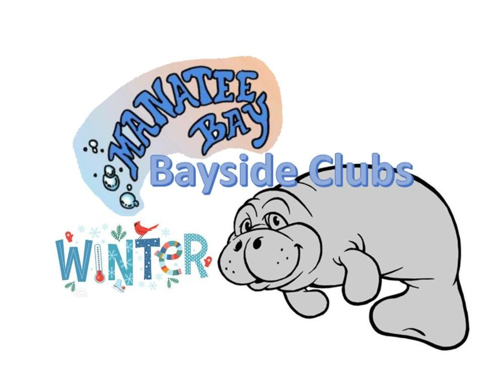 Bayside Clubs Winter Session 2019