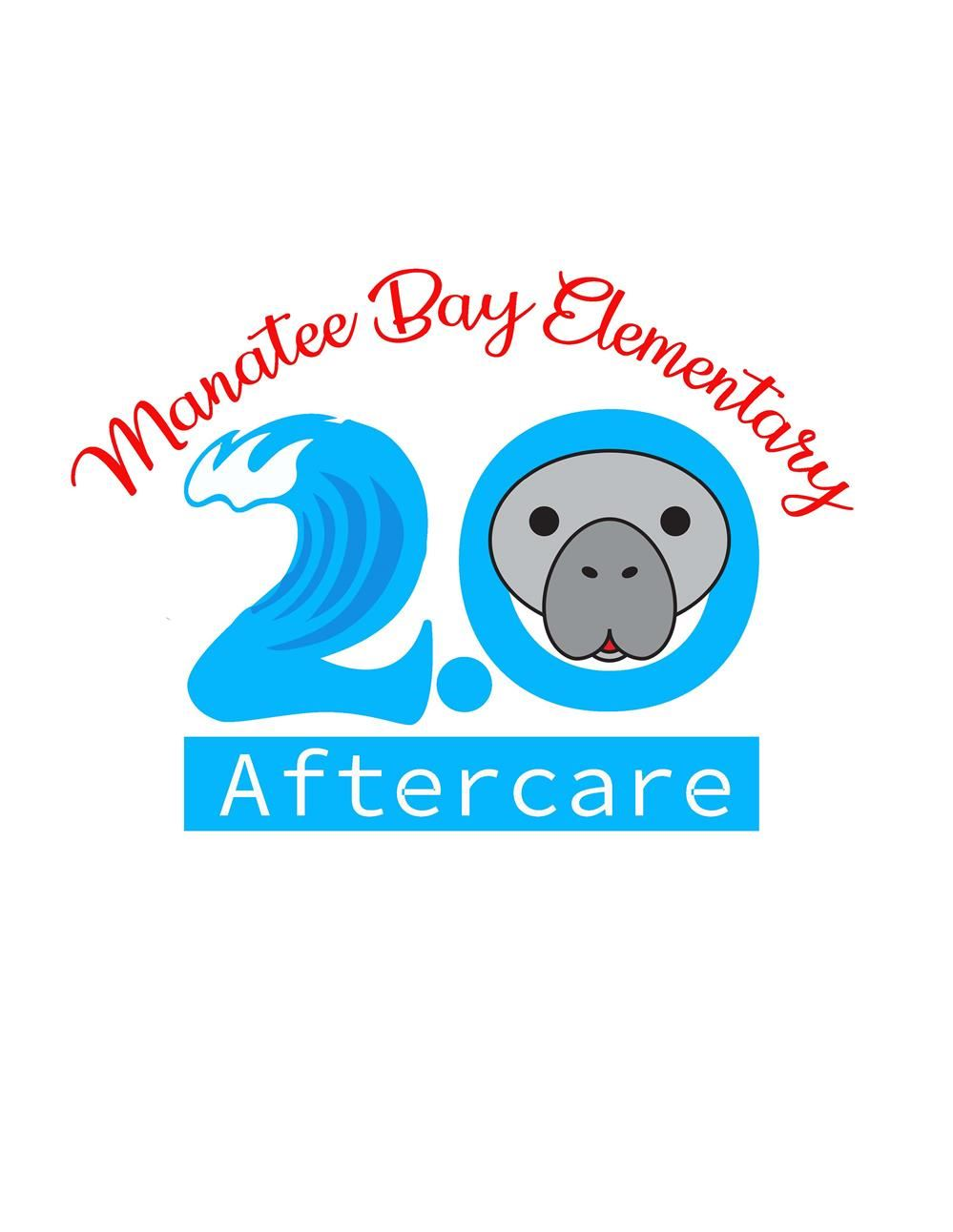M.B.E. 2.0 Aftercare Program Information