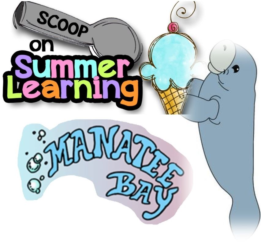 Summer Learning Resources