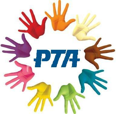 Join Our PTA