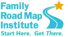 Family RoadMap