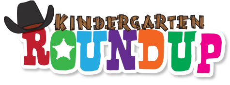Kindergarten Round Up (For Incoming Kindergartners)