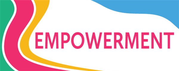 "MLE Celebrates International Day of The Girl: ""Empowering Girls For A Brighter Tomorrow"""