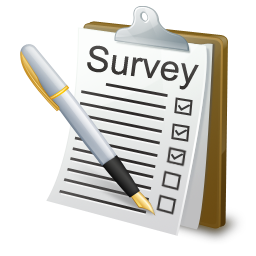 BCPS will be using the AdvancED eProve Surveys as the 2019 Stakeholder Survey.  The survey asks stakeholders their opinions about their school, including their teachers, administrators, and other aspects of their experiences at school. {Survey Link}