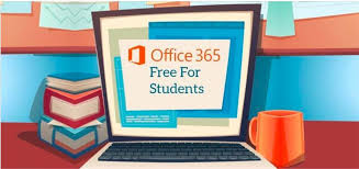 BCPS Students: Download Microsoft Office for Free