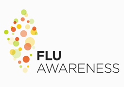 Flu Awareness