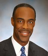 Important Letter from Superintendent Runcie