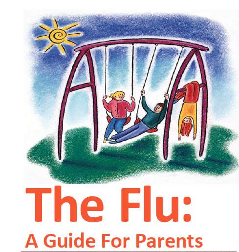 Influenza Information for Parents