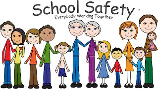 School Safety Measures