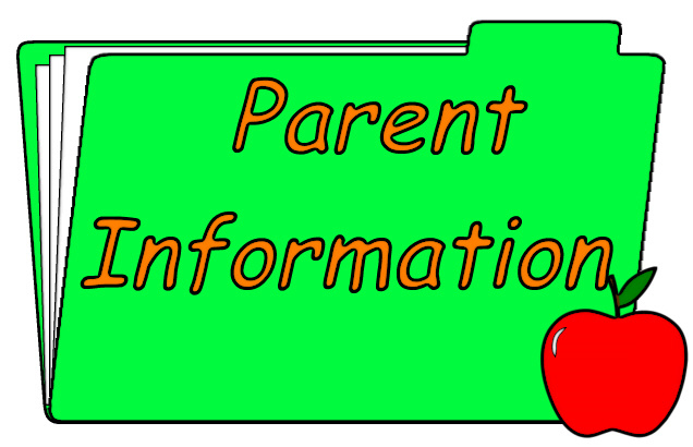 Parent Instructions for Virtual Learning starting March 30th