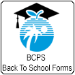 Back to School Forms! Click here!