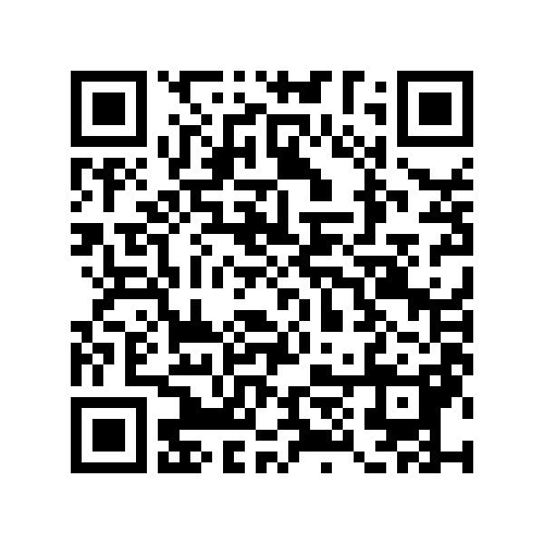 QR Code for Title 1 Survey