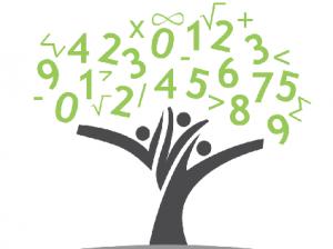 Mathematics / EOC Reviews
