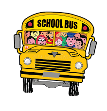 School hours and arrival-dismissal procedures