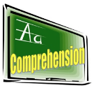 Comprehension Sect.