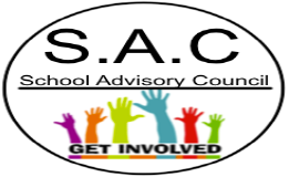 School Advisory Council/School Advisory Forum Meeting Thursday, September 17, 2020