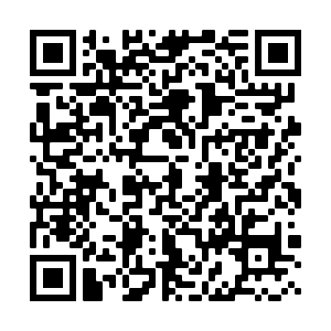 English QR Form