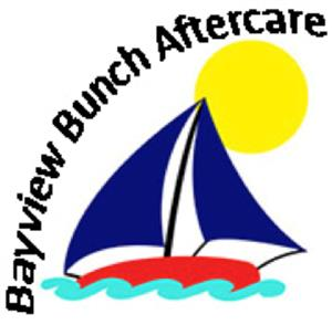 Bayview Bunch Aftercare