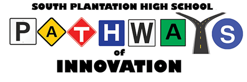 Pathways of Innovation logo