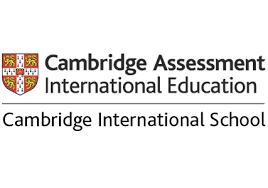 Cambridge Assessement