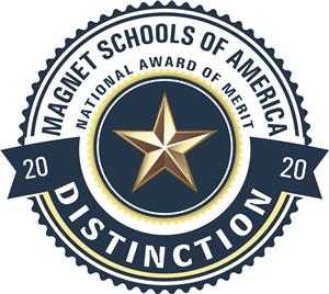 Magnet School of Distinction