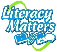 Literacy Matters Picture