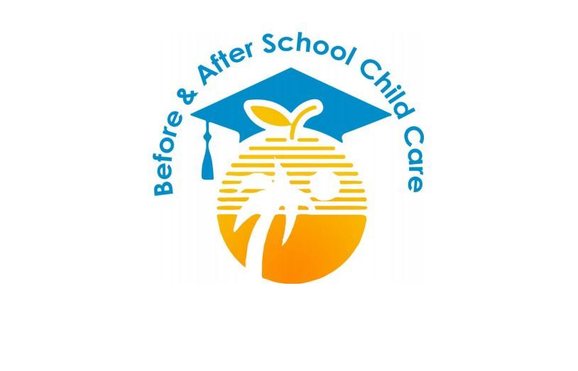 Before & After School Child Care Online Application Instructions For Parents.