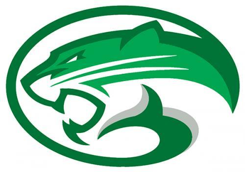 Image of Glades Middle School logo