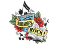 Lauderdale Lakes Library Events