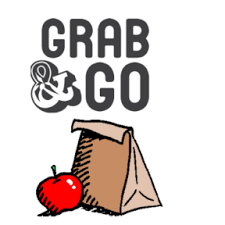 E-Learning  Grab and Go Meal Service
