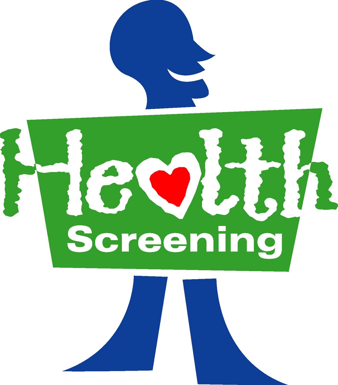 Health Screening Opt-Out  Form 2020/2021