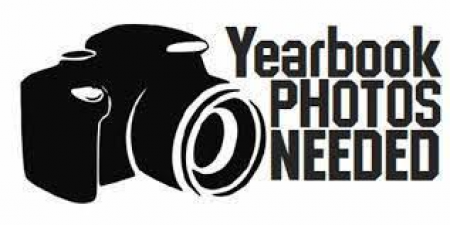 camera image and Yearbook Photos needed