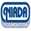 "<font color=""3361ff"">Featured Scholarship of the Week:  NIADA Foundation Regional Scholarships (10/16/2017-10/22/2017)</font>"
