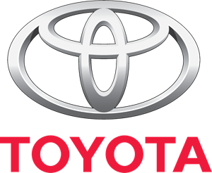 "<font color=""3361ff"">Featured Scholarship of the Week:  Toyota TeenDrive365 Video Challenge (10/23/2017-10/29/2017)</font>"