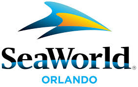 "<font color=""3361ff"">Featured Scholarship of the Week:  SeaWorld Orlando Environmental Scholarship (10/9/2017-10/15/2017)</font>"