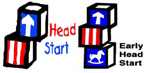 Head Start/Early Head Start