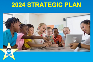 Link to 2024 Stategic Plan
