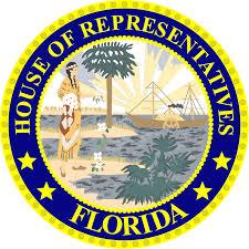 House of Representatives Florida