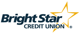 Bright Star Credit Union