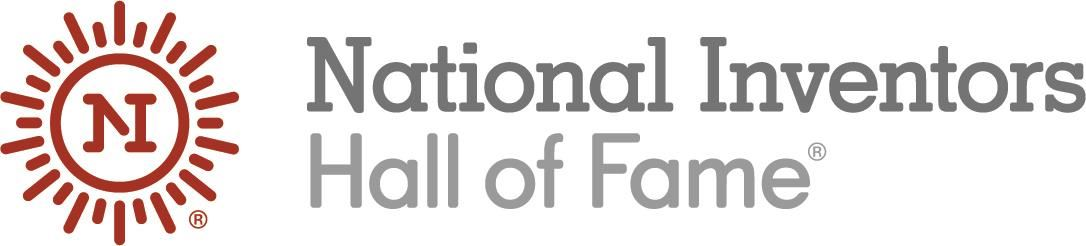 National Investors Hall of Fame