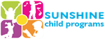 Sunshine Child Program