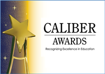 The Caliber Awards