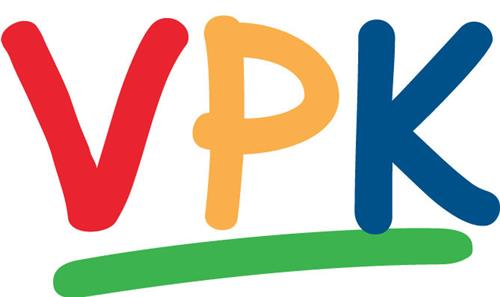 VPK Registration for 2021-2022
