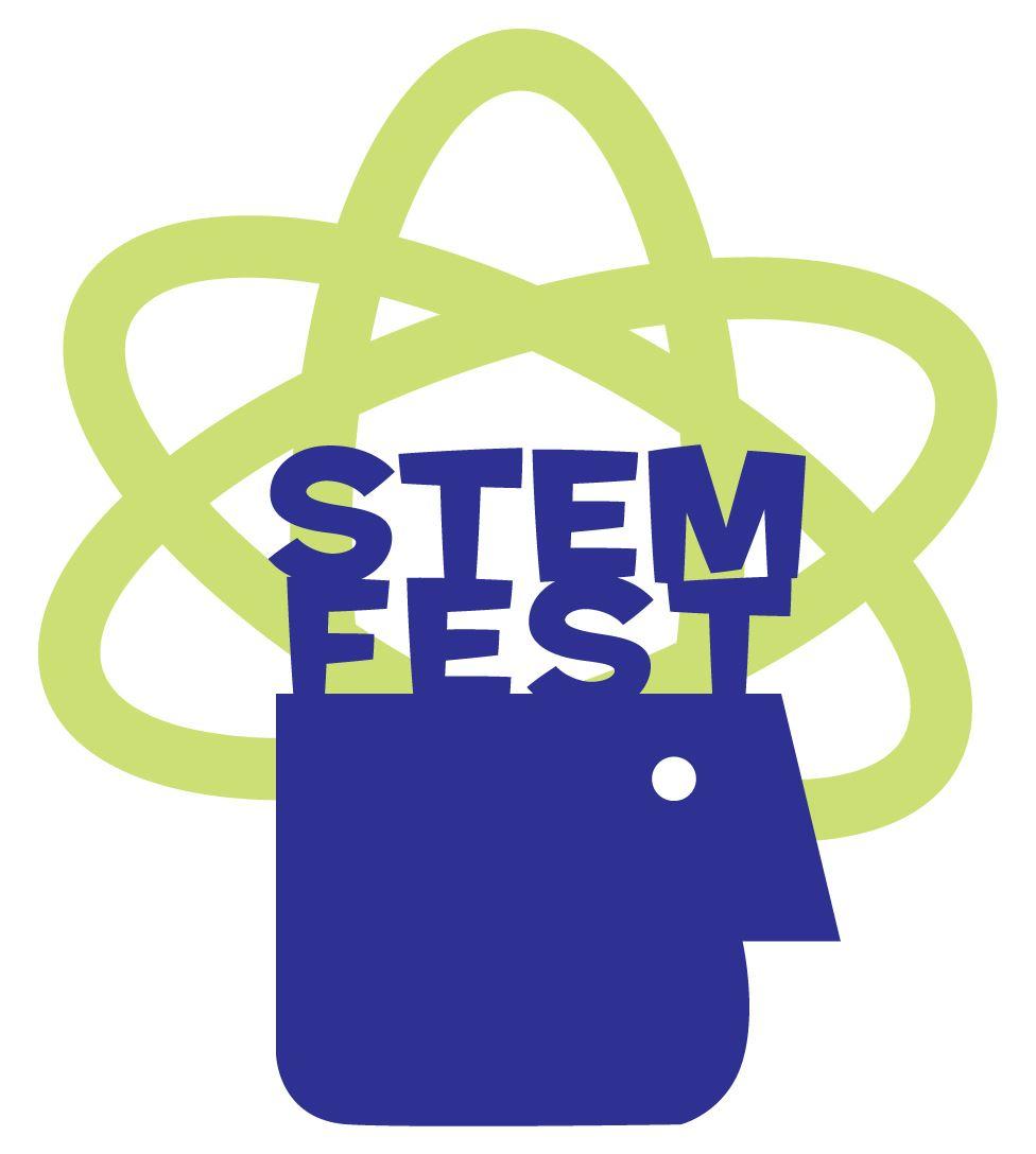Stem School York: Pembroke Pines Elementary / Homepage