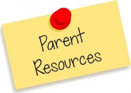 Covid-19 Parent Resources