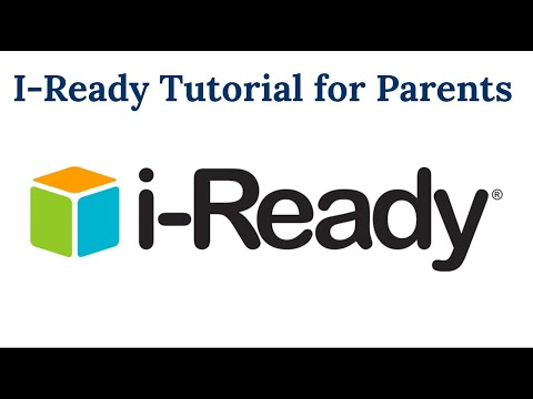 Parent Video