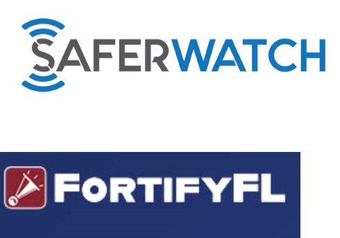 Letter from the Superintendent - SaferWatch